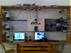 Axis/Milestone/IP системы